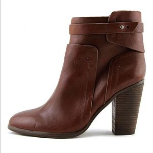 """Vince Camuto """"Faythe"""" bootie"""